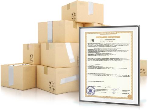 SSL сертификат для сайта для сайта на 1С-Битрикс
